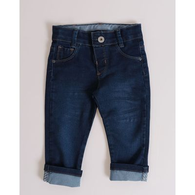 39621000035045-blue-jeans-medio-1