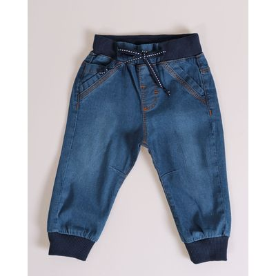39621000011045-blue-jeans-medio-1