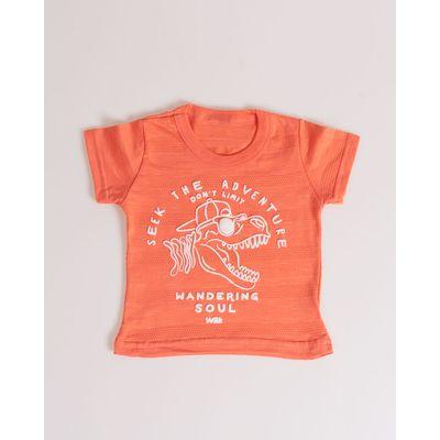 34311000080077-laranja-medio-1