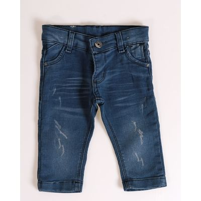 39621000040045-blue-jeans-medio-1