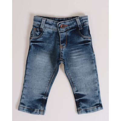 39621000041045-blue-jeans-medio-1