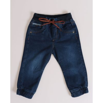 39621000038045-blue-jeans-medio-1