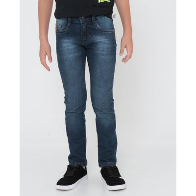 39721000147045-blue-jeans-medio-1