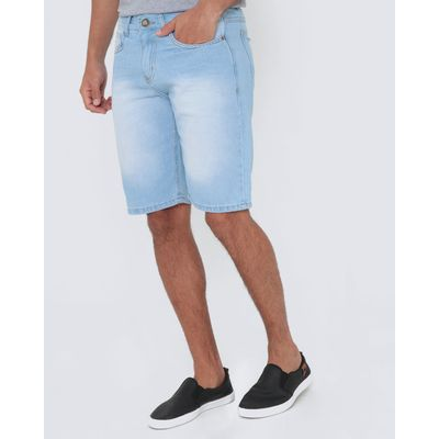 23111000496044-blue-jeans-claro-1
