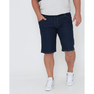 23311000018046-blue-jeans-escuro-1
