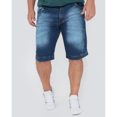 23311000127045-blue-jeans-medio-1