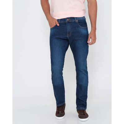 23221000354045-blue-jeans-medio-1