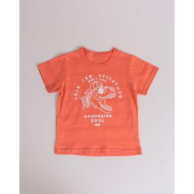 34111001017077-laranja-medio-1