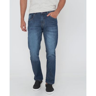 23221000380045-blue-jeans-medio-1