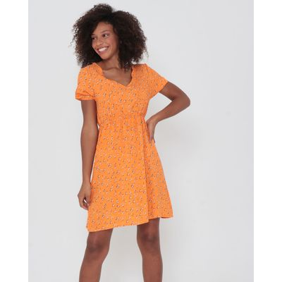 16111000037080-laranja-floral-1