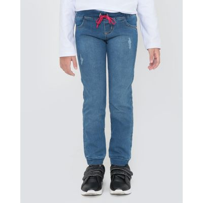 39321000107044-blue-jeans-claro-1