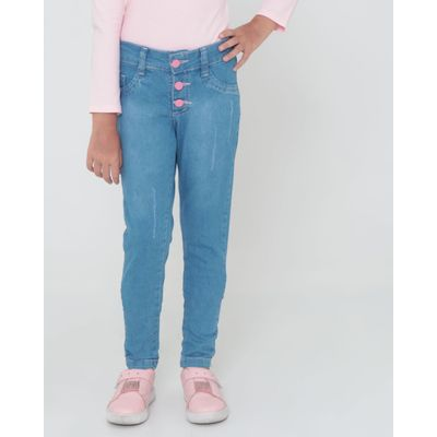 39321000059044-blue-jeans-claro-1