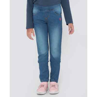 39321000105045-blue-jeans-medio-1