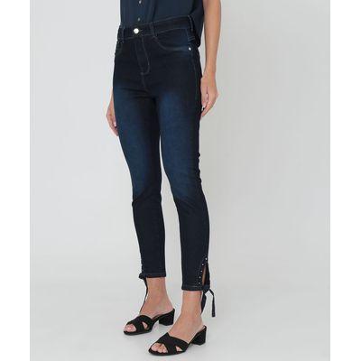13221000327046-blue-jeans-escuro-1