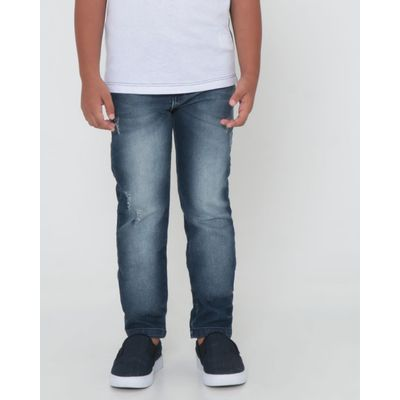 39721000148045-blue-jeans-medio-1