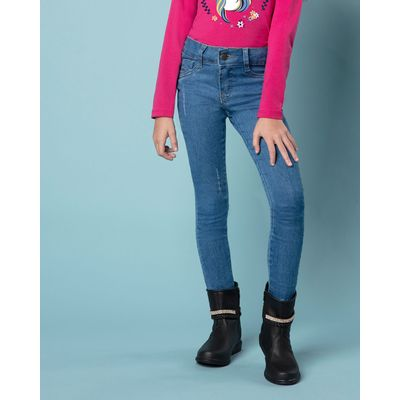 32921000036045-blue-jeans-medio-1
