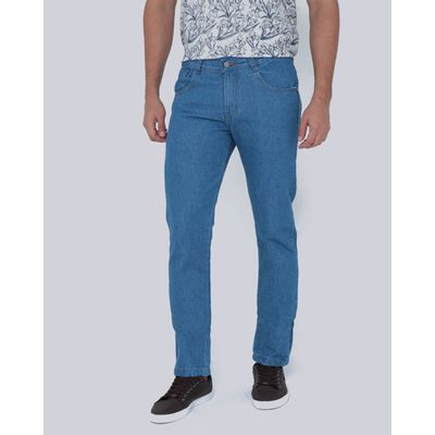 23221000219044-blue-jeans-claro-1