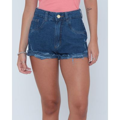 13111000662045-blue-jeans-medio-1