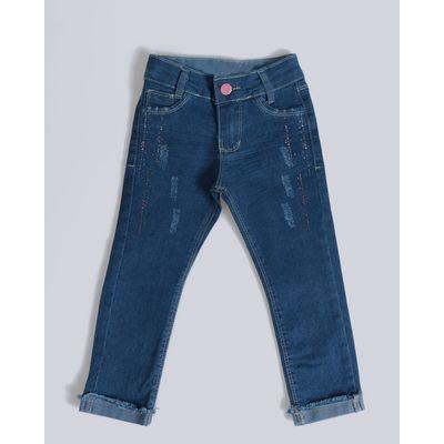 39121000031045-blue-jeans-medio-1