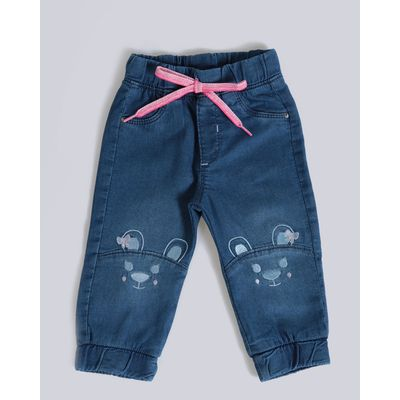 39211000024045-blue-jeans-medio-1
