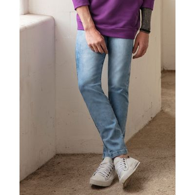 23121000857045-blue-jeans-medio-1