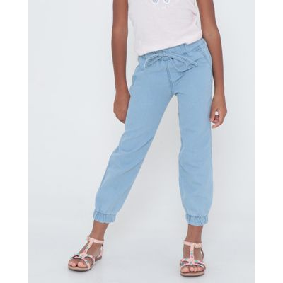 39321000115044-blue-jeans-claro-1