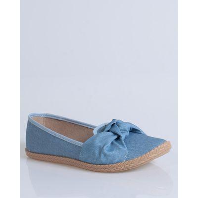 61165000061044-blue-jeans-claro-1
