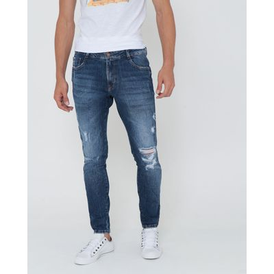 23121000858045-blue-jeans-medio-1