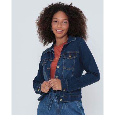 13131000146046-blue-jeans-escuro-1