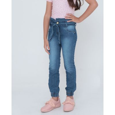 39321000117045-blue-jeans-medio-1