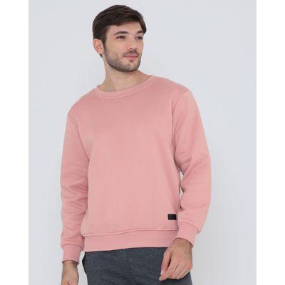 29432000006142-rosa-claro-1