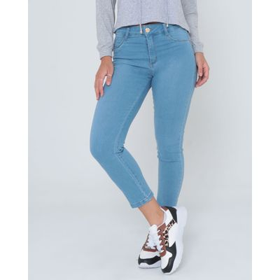 13124000004044-blue-jeans-claro-1