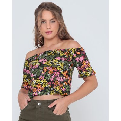 16121000076137-preto-floral-1