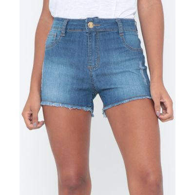 13111000721045-blue-jeans-medio-1