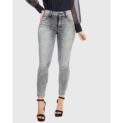 13121000992036-black-jeans-claro-1