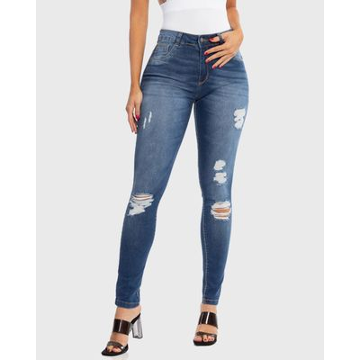 13123000006045-blue-jeans-medio-1