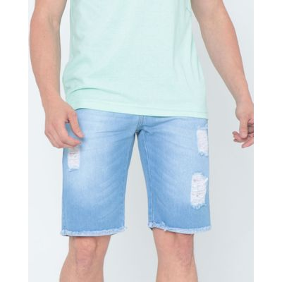 23111000446044-blue-jeans-claro-1