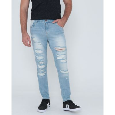23121000859044-blue-jeans-claro-1