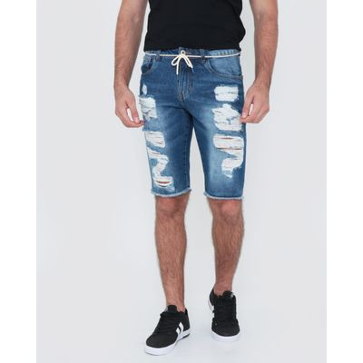 23111000561045-blue-jeans-medio-1