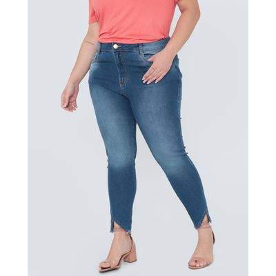 13321000253045-blue-jeans-medio-1