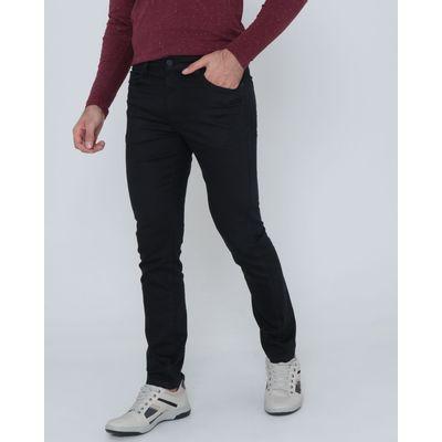 23222000120037-black-jeans-medio-1