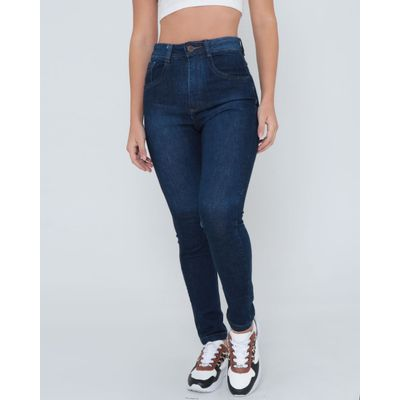 13221000344045-blue-jeans-medio-1