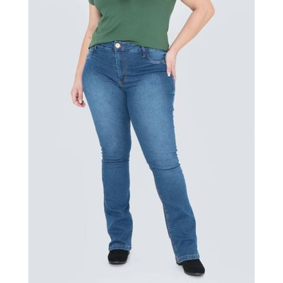 13321000236045-blue-jeans-medio-1
