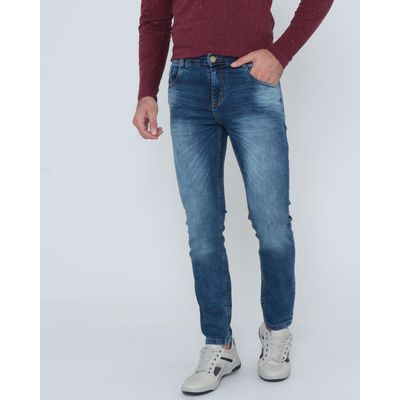 23221000392045-blue-jeans-medio-1