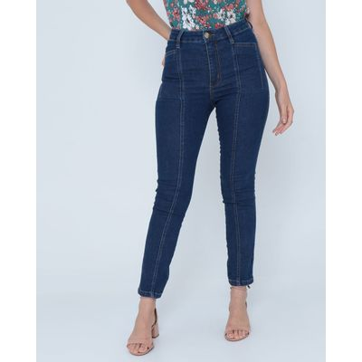 13221000347045-blue-jeans-medio-1
