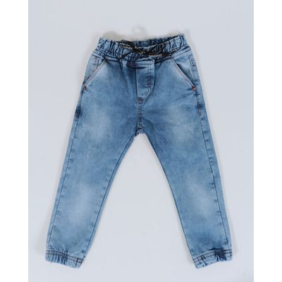 39521000081044-blue-jeans-claro-1