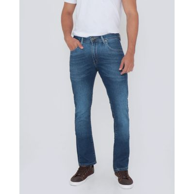 23221000356045-blue-jeans-medio-1