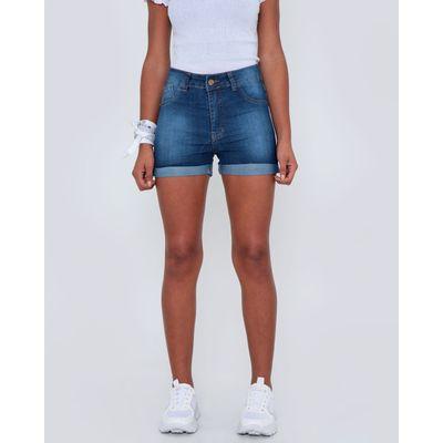 13111000725045-blue-jeans-medio-1