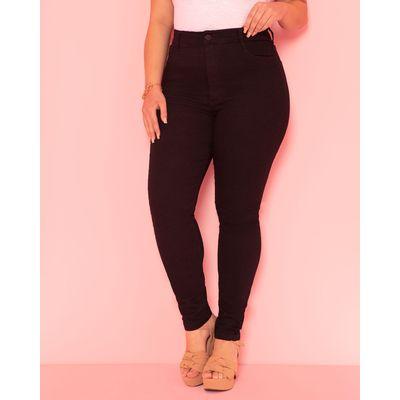 13321000203037-black-jeans-medio-1