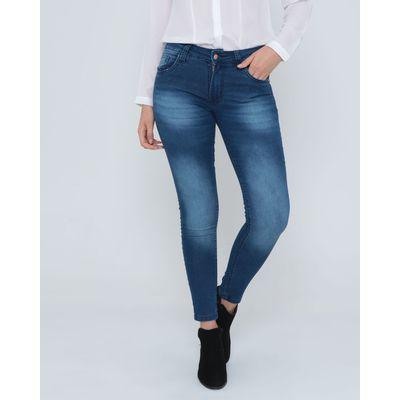13221000353045-blue-jeans-medio-1